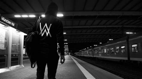 alan walker born alan walker musicians and melody