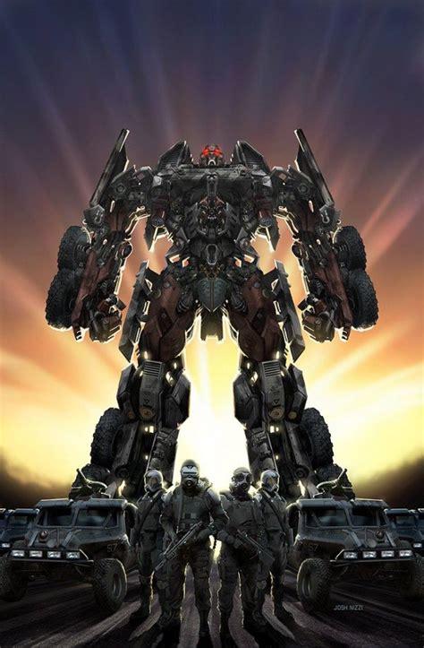 film kartun transformer wah inilah artwork transformer yang super keren tabtub