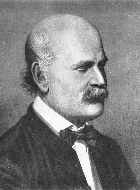After The Fact Ignas Kleden ignaz semmelweis and washing your ycpmicro
