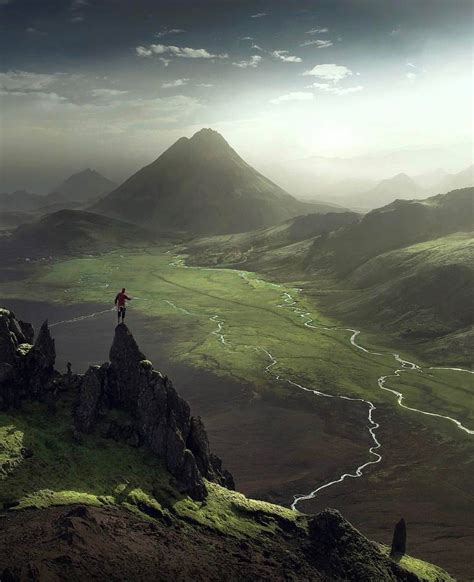 imagenes de paisajes judios 15 majestuosas fotos de naturaleza que te robar 225 n el aliento