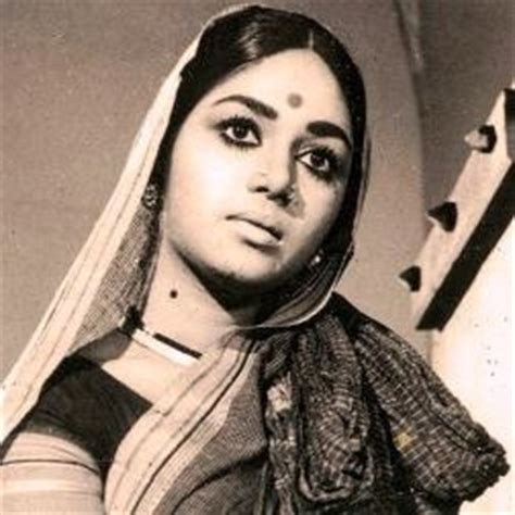 kannada film actress rajkumar kannada movie actress kalpana kannada nettv4u