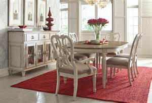 american drew furniture of north carolina american drew cherry dining room set house design ideas