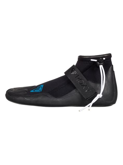 surf boots 2mm syncro reef surf boots erjww03002