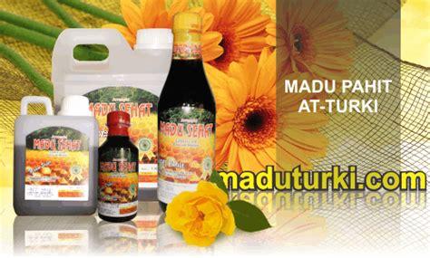 Stock Terbatas Madu Pahit Madu Manis 100 Asli madu pahit at turki distributor madu herbal asli lebah liar