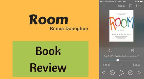 room by emma donoghue book review books the guardian room emma donoghue delightfull discoveries
