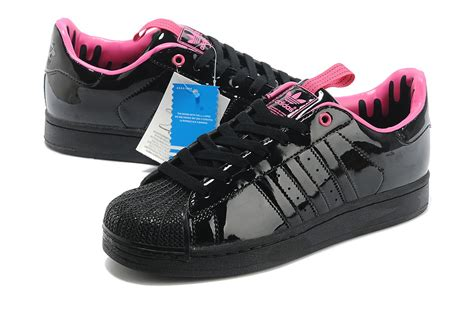 Discount Promo Sepatu Casual Adidas Superstar Terlaris 1 s adidas originals ss std superstar casual shoes