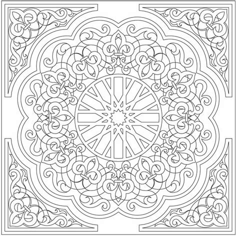 stress pattern finder 820 best images about coloriages anti stress on pinterest
