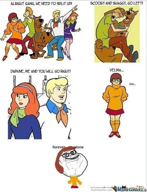 Velma Meme - velma thicc memes best collection of funny velma thicc