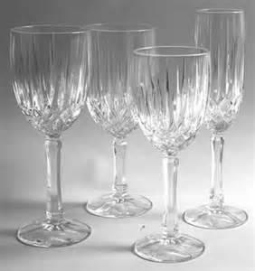 gorham barware gorham glassware patterns patterns kid