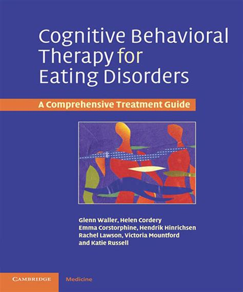 cognitive behavioral therapy your complete guide on cognitive behavioral therapy and emotional intelligence and empath and stoicism books articles about disorders the cbt
