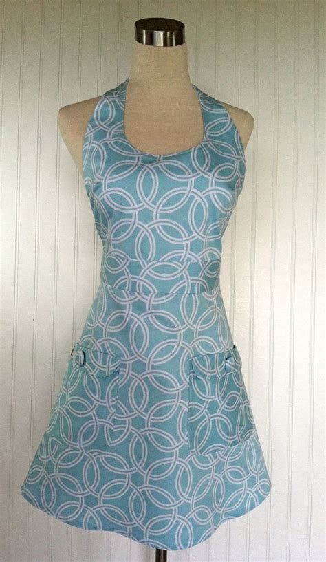 apron pattern modern 17 best images about sewing aprons pinafores