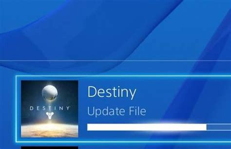 Update Files Destiny Ps4 Murah cannot the data is corrupted ce 36244 9 priorityboy
