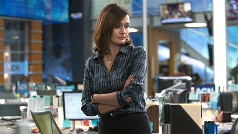 News Room Cast by Hbo The Newsroom Episode 14 Unintended Consequences Episode Guides And Photos
