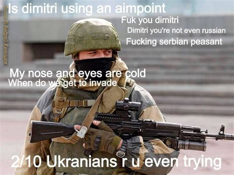 Ivan Meme - 2 10 ukrainians you see ivan know your meme