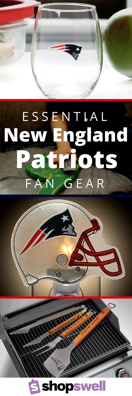 gifts for patriots fans 46 gifts only patriots fans will understand shopswell