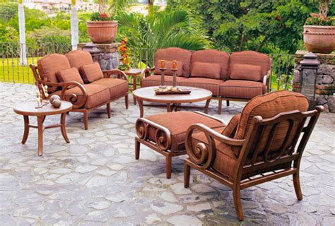 Patio Furniture Warehouse Patio Furniture Warehouse Hallandale Florida 33009 Broward County Product Page