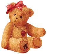 Boneka Teddy Jumbo 130cm pin boneka beruang teddy jumbo dl054 out of stock on
