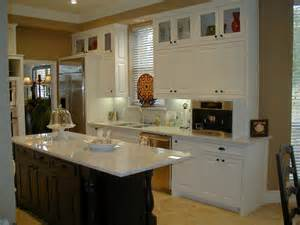 Kitchen Cabinet Island Ideas kitchen astonishing small kitchen decoration using white