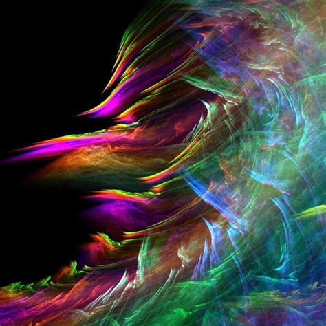 colorful wallpaper ipad ipad backgrounds flame full color ipad wallpapers