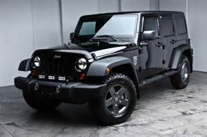 wrangler rubicon black pictures cars models 2016