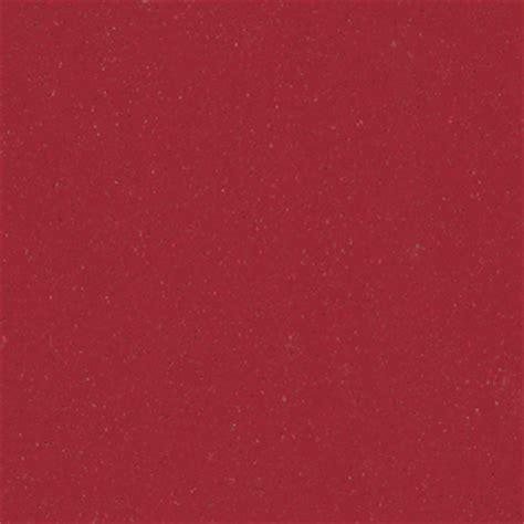 azrock solid colors vinyl flooring vs240 3 3 37