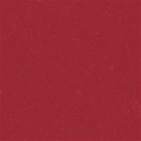 Solid Colour Vinyl Flooring by Azrock Solid Colors Vinyl Flooring Vs240 3 3 37
