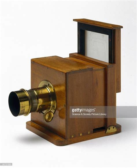 Harga Merkuri Klorida revolusi kamera dari masa ke masa kamu pernah coba yang