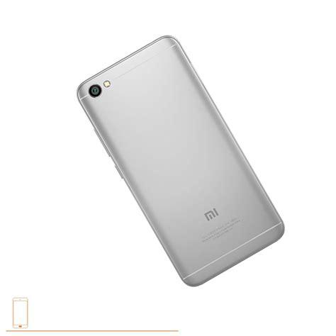 Xiaomi Redmi Note 5a New Bergaransi Tam xiaomi redmi note 5a xiaomi romania