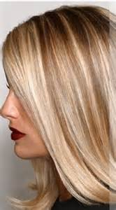 hair styles with low and high lites 1000 ideas about blonde low lights on pinterest long