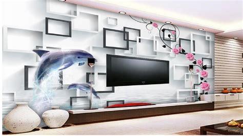 3d wallpaper living room amazing top 20 3d wallpaper living room wallpaper ideas