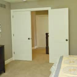 flat panel interior doors design and description