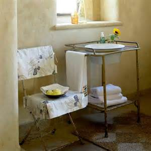 italian bathrooms italian style washroom bathrooms decorating ideas