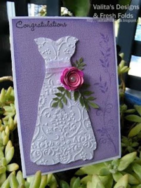 Scrapbooking Wedding Invitation Ideas by Invitation Wedding Invitation 805302 Weddbook