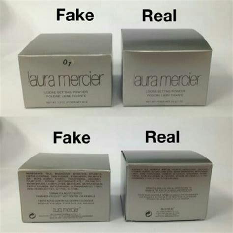 other fakereal mercier powder translucent poshmark