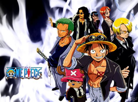 anime one piece anime here one piece