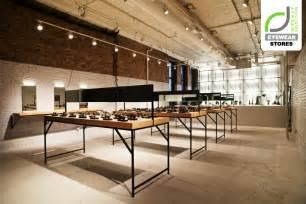 Best Home Design Stores New York City by Eyewear 187 Retail Design Blog