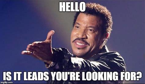 Lionel Richie Hello Meme - lionel richie imgflip