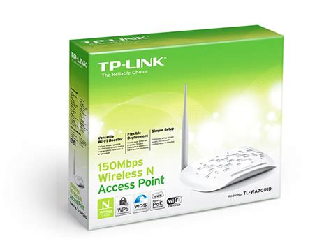 Harga Tp Link Indoor access point indoor