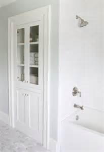 inset bathroom cabinet inset bathroom cabinets transitional bathroom