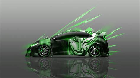 lamborghini asterion side lamborghini asterion side abstract aerography car design
