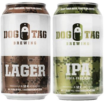 tag brewing 18 patriotic beers to fuel your july 4th
