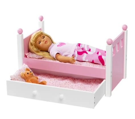 American Girl Doll Clothes Cheap For American Girl Doll American Doll Beds For Cheap