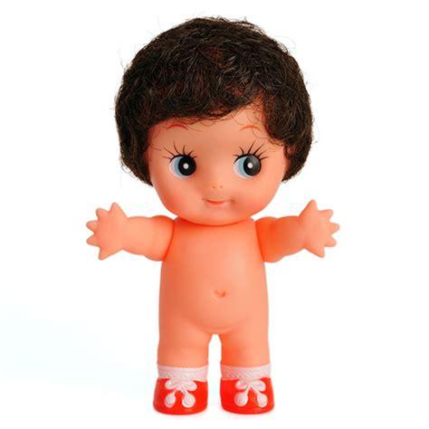 kewpie ebay retro kewpie dolls cupie vintage cameo figurine rubber