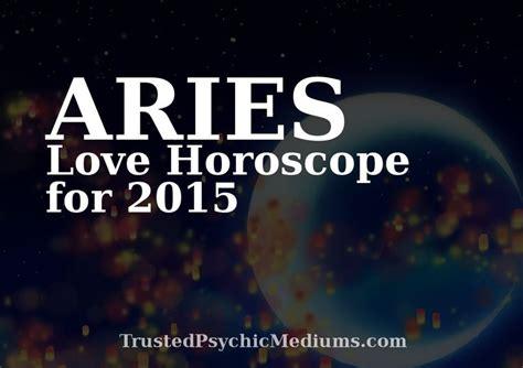 best 25 love horoscope ideas on pinterest horoscope
