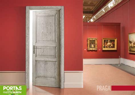 porte interne in legno massello prezzi porte interne in legno a e monza da mdb portas