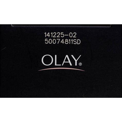Olay Moisturising Lotion olay moisturising lotion 150ml woolworths
