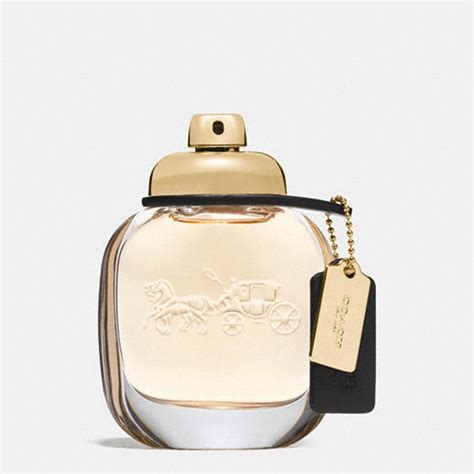 Parfum Coach New York coach new york coach perfume discount