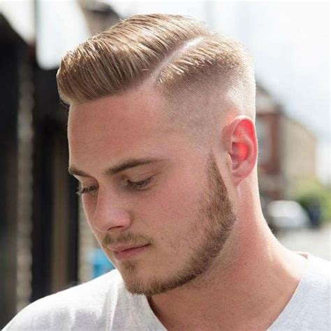 mens hairstyles high cheeks 25 best ideas about high fade haircut on pinterest high