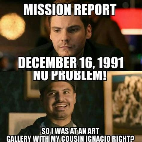 Meme Marvel - best 25 marvel memes ideas on pinterest avengers funny