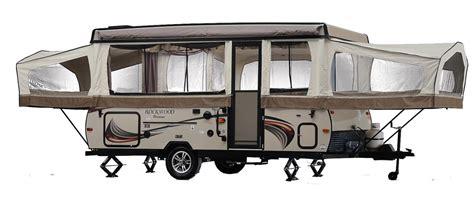 jeep pop up tent trailer pop up trailers for sale washington html autos post